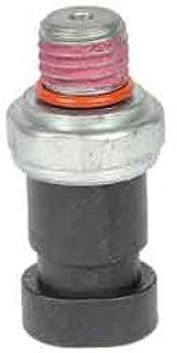 ACDelco D1843A GM Original Equipment Engine Oil Pressure Switch