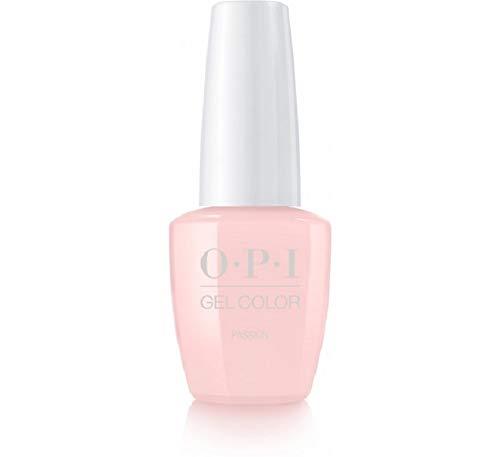 OPI Gelcolor Semi-Permanent