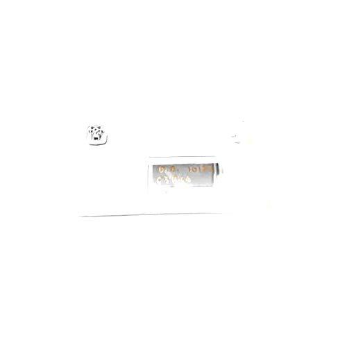 Parasol Derecho C C3 Picasso 16126929BJ (usado) (id:mocep992172)