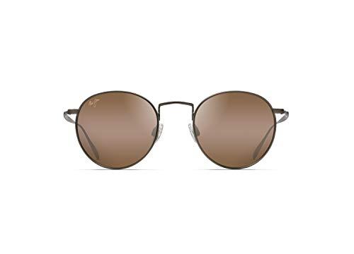 Maui Jim gafas de sol unisex | Nautilus H544-20C | Montura d