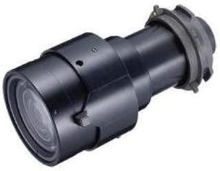 Nec NP11FL - Lente de distancia corta para proyectores NP ...