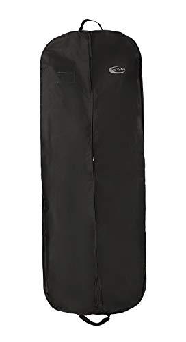 66 garment bag - 4