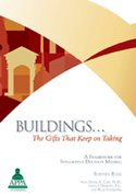 Buildings....The Gifts That Keep On Taking