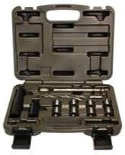 Ford Triton 3 Valve Insert Kit by Cal-Van Tools