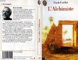 L'alchimiste - J'ai Lu - 01/01/1996