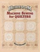 Best Sewing Machine For Heirloom Sewing