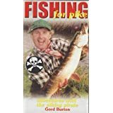 Fishing for Pike - Adventures With the Piking Pirate [VHS]