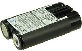 Kodak CX7330 Digital Camera Memory Card 2 x 2GB Standard Secure Digital SD Memory Card 1 Twin Pack