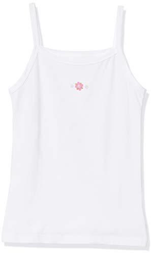 Recopilación de Camisetas térmicas para Niña . 11