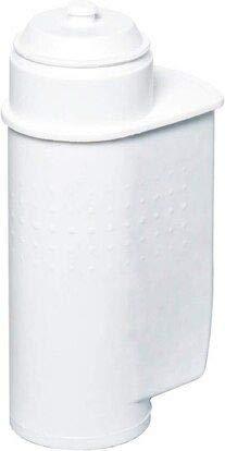 Solis Barista Perfetta Mavea Intenza Replacement Water Filter, 700.78
