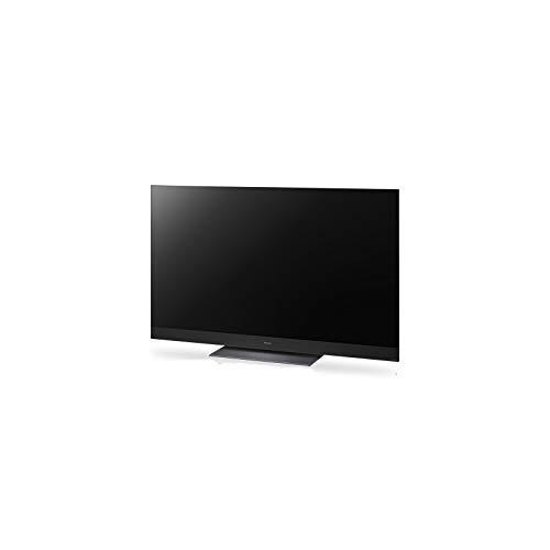 Panasonic TV OLED TX-65HZ2000