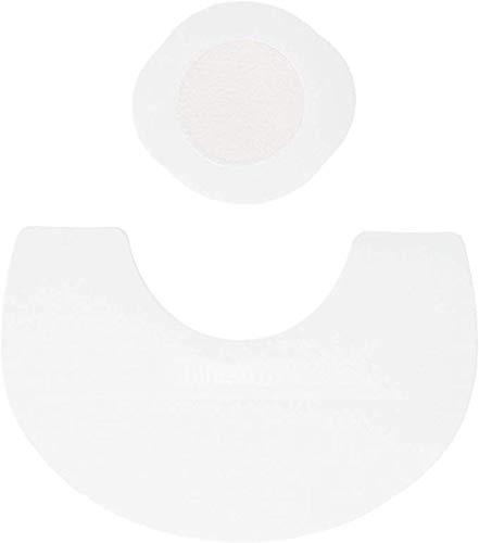 InnovaGoods IG114949 Sujetador Adhesivo, Transparente, Medium (Tamaño del Fabricante:Única) para Mujer