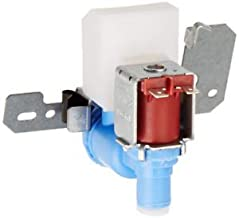 NEW part WR57X10033 for GE Icemaker Water Valve Solenoid Coil Inlet AP3189335 PS304375
