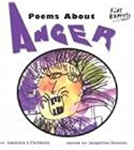 Poems about Anger (Kids Express)
