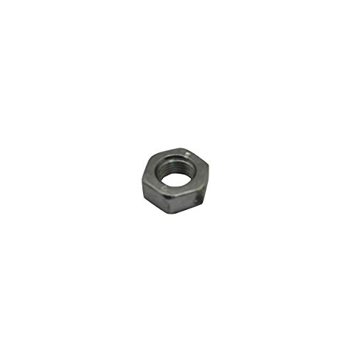 NEO-TEC Crankshaft with Oil Seals Check Ring Woodruff Key Nut for Stihl 070 090 Chainsaw Parts 1106 030 0400