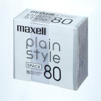 plain style 80分 PLMD80.5P