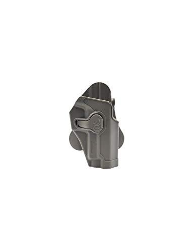 Amomax - AM-S226G2F Tactical Holster Sig Sauer P220/P225/P226/P228/P229