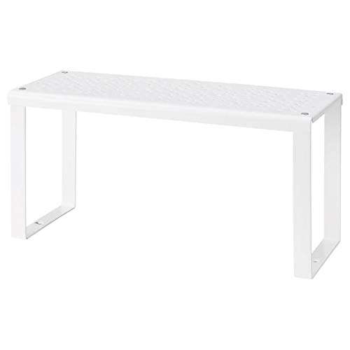 IKEA(イケア) VARIERA 70177726 シェルフインサート, ホワイト