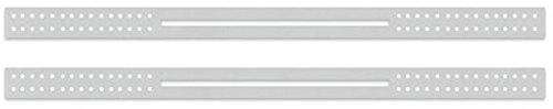 Bose ® 191 Zubehör-Kit für abgehängte Decken weiß