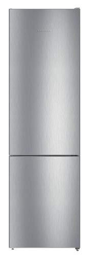 Liebherr CNPEL4813 Kühlschrank /Kühlteil243 liters /Gefrierteil95 liters