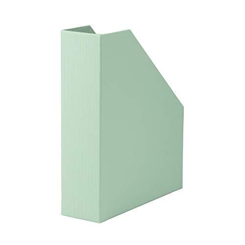 Rössler 1318452650 - S.O.H.O. Stehsammler für DIN A4, 8,5 cm, mint
