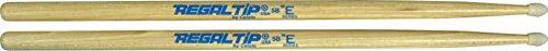 Regal Tip RE-025E-W 5B E-Series Wide Neck Nylon Patented E-Tip US...