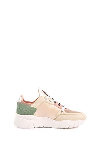 Colmar Originals Sneakers Donna Supreme-Bloom Primavera/Estate 38