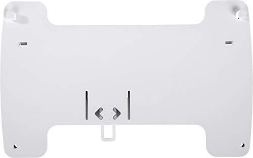 Homematic IP Hutschienenadapter für Multi IO Box, 150123A2