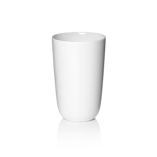 Pantone Universe Cup, Blanc de Blanc by Pantone Universe