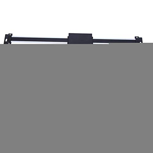 0-300 mm Digitalanzeige, genaue LCD-Linearwaage LCD-Auslesekit Waage für Fräsmaschinen Drehmaschinen Werkzeuge Frästisch/Hobel/Bohrmaschine