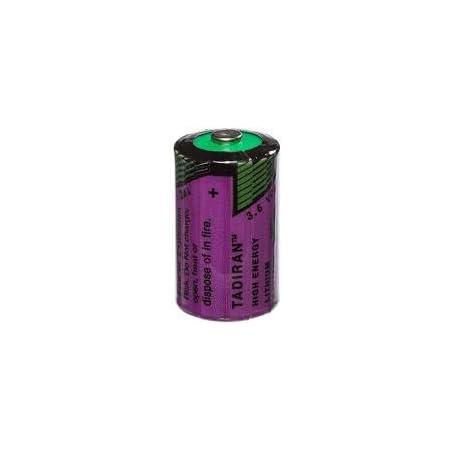 Tadiran Sl 750 S 8x High Energy Lithium Battery Sl 750s Elektronik