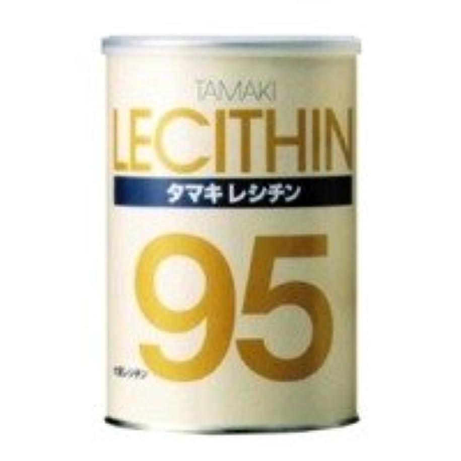 固めるフォアマン介入する玉樹 レシチン 500g