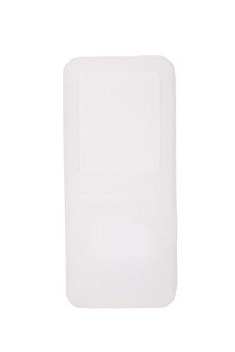 BERTRONIC Silikon Schutzhülle für MP3-Player Royal BC01/BC02/BC03/BC04/BC07/BC08/BC09/BC10 - Bumper, Hülle, Silikon Case
