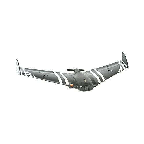 SRR Aereo RC, Sonicmodell AR Wing 900Mm Apertura alare EPP FPV Flywing RC Aereo PNP Aereo ad Ala Fissa per FPV Aereo RC Hobby Fai da Te, Aereo RC