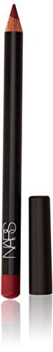NARS Precision Lip Liner '9089 Rouge Marocain' 0.04oz/1.1g New in Box