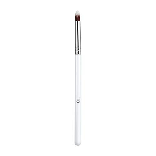 T4B ILU 117 Pinceau Professionnel pour Correcteur Maquillage Professionnel, 1 Pièce