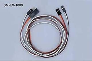 ANTCLABS BLTouch Servo Extension Cable Set (SM-XD-1000)