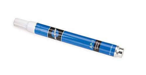 Park Tool AP-1 Adhesive Primer - 10mL Pen