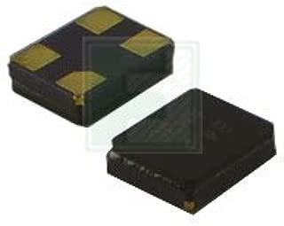 Best abm8g 25.000 mhz 18 d2y t Reviews