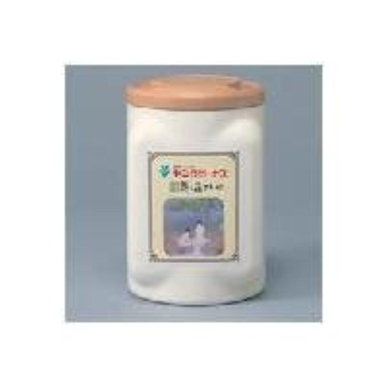アラビア語フォアマン洗剤ヤングビーナスA-30sv 2.1kg