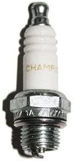 Lot de 1 845/–1 J17lm traditionnel Bougie dallumage Champion