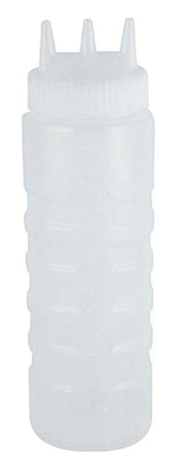 Vollrath Company 3324-13 Squeeze Bottle