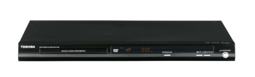 Buy Discount Toshiba SD4100 Single Disc DVD Player