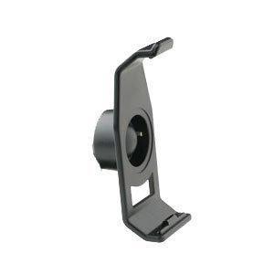 Car Suction Mount Cradle Holder for Garmin Nuvi GPS 200 200W 205 205W 250 250W