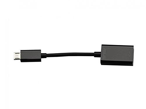 ASUS USB OTG Adapter/USB-A zu Micro USB-B ZenPad 10 (Z300CL) Serie