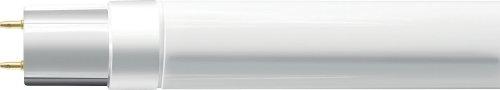Philips LED Lampe CorePro Professional 10 Watt 600mm (Länge wie 18 Watt Leuchtstofflampe) 840 4000 Kelvin neutralweiß