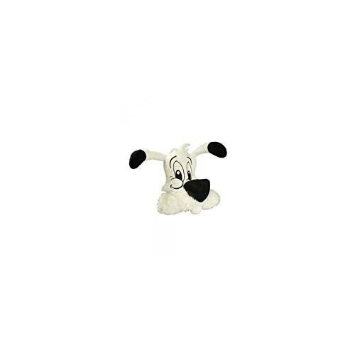 'bruão 599386031Kissen Idéfix Asterix