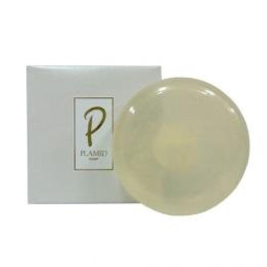 ロゴロゴグリルプラミドソープ(洗顔石鹸)/90g×6個セット
