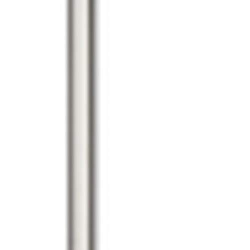 Makita B-64537 Broca de extracción de polvo