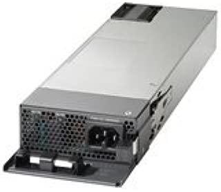 Cisco - T - PWR-C2-1025WAC=